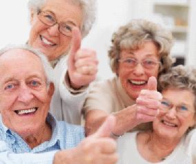 agematters