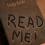 bible_readme