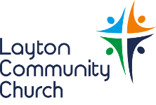 Layton Community Church