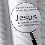 mag_glas_jesus